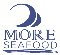 More Seafood Ltd